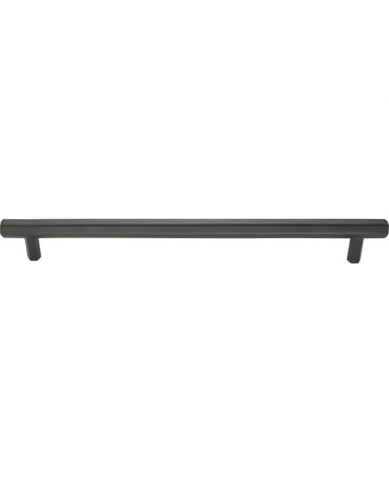 Insignia Appliance Pull 12 Inch (c-c) Oil Rubbed Bronze