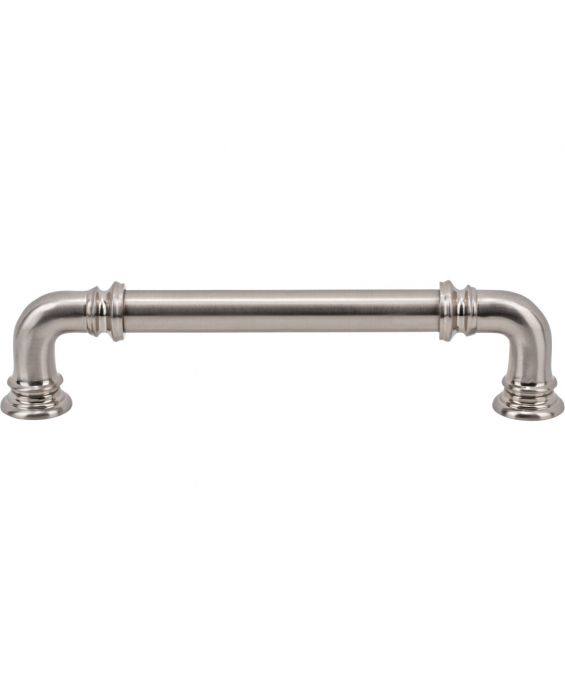 Ronan Pull 5 Inch (c-c) Brushed Satin Nickel