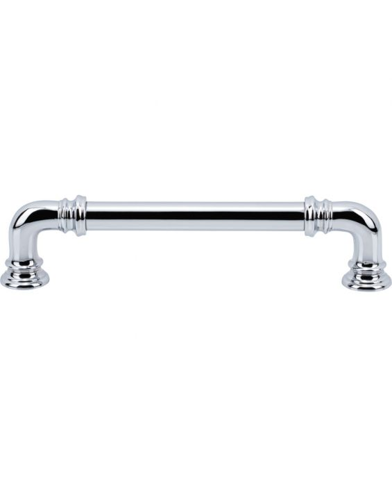 Ronan Pull 5 Inch (c-c) Polished Chrome