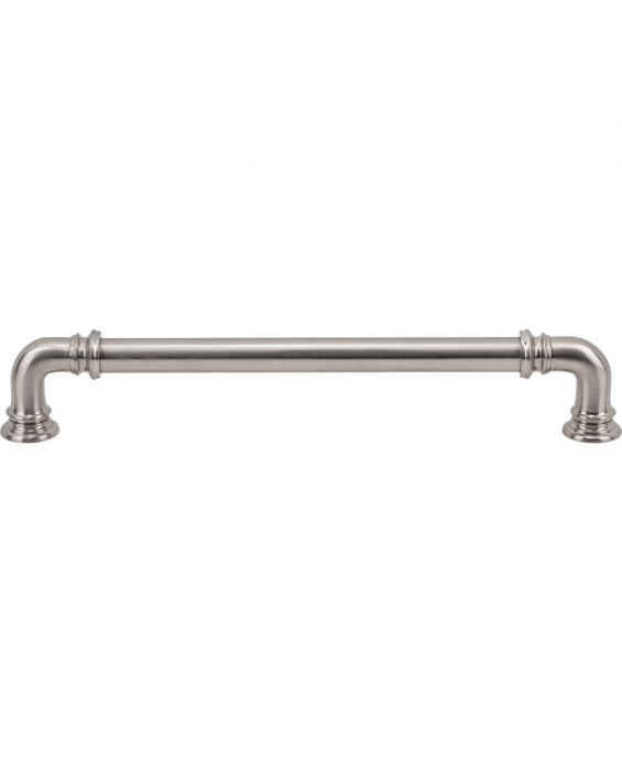 Ronan Pull 7 Inch (c-c) Brushed Satin Nickel