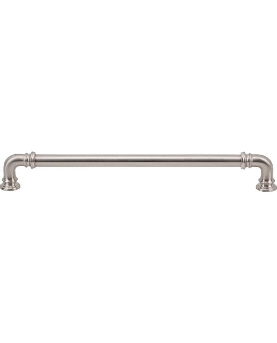 Ronan Pull 9 Inch (c-c) Brushed Satin Nickel