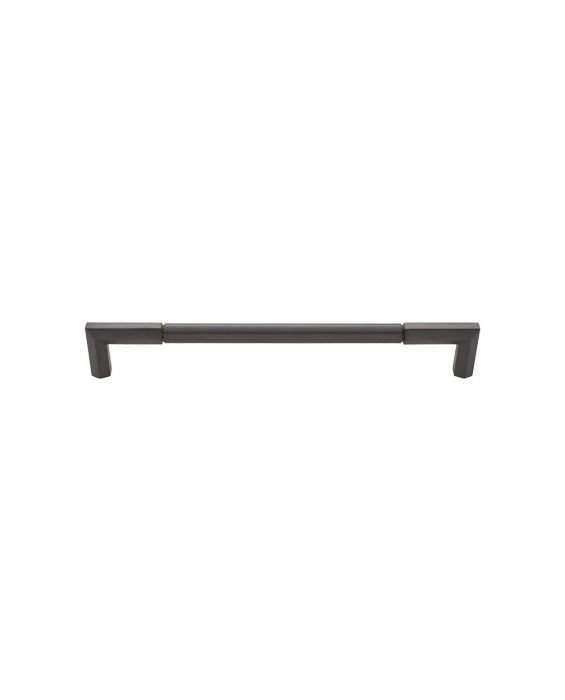 Identity Appliance Pull 18 Inch (c-c) Oil Rubbed Bronze