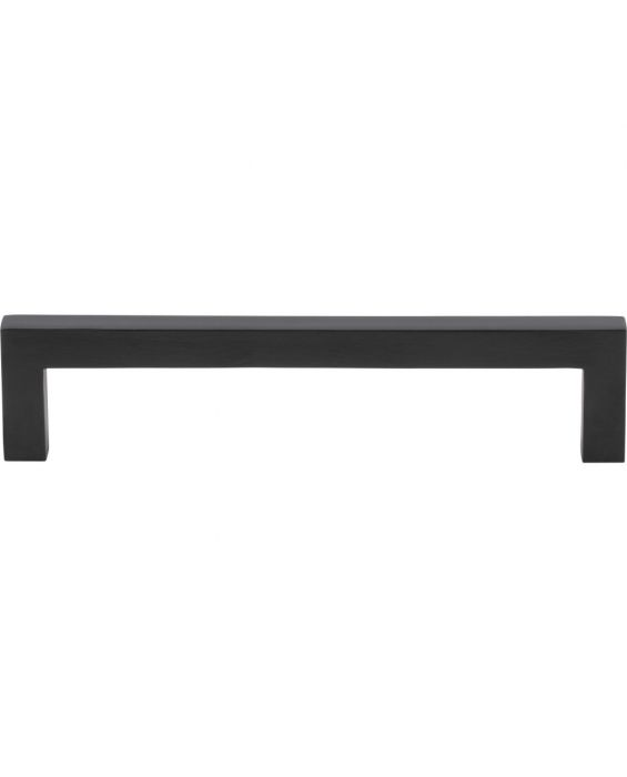 Simplicity Bar Pull 5 1/16 Inch (c-c) Oil Rubbed Bronze