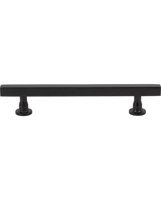 Dante Pull 5 1/16 Inch (c-c) Oil Rubbed Bronze