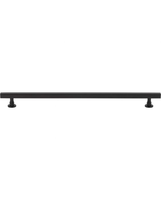 Dante Pull 12 Inch (c-c) Oil Rubbed Bronze
